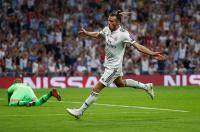 Agen Akui Bale Tak Senang Berada di Madrid, tapi Sulit untuk Pergi