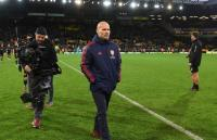 Pepe Bantah Isu Pemain Arsenal Tak Paham Strategi Ljungberg