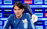 Inzaghi Prediksi Lazio vs Juventus Berjalan Sengit