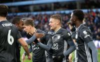 Leicester City Sudah Buktikan Pantas Dianggap sebagai Klub Besar