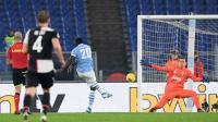 Juventus Dibungkam Lazio 1-3, Bonucci: Kami Tidak Boleh Banyak Kebobolan