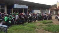 Polresta Malang Kota Bentuk Tim Khusus Kejar 4 Tahanan Kabur
