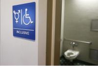 Siswa Transgender Harus ke Toilet Pria atau Wanita?