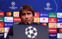 Conte Tak Menampik Inter Bakal Menderita saat Hadapi Barca