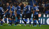 Moratti Sebut Laga Inter vs Barcelona seperti Final Liga Champions