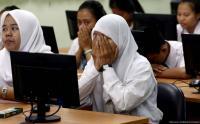 UN Dihapus, Pengamat Pendidikan: Harusnya dari 5 Tahun yang Lalu
