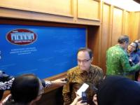 Indonesia Kirim Wakil Pantau Sidang Dugaan Genosida Rohingya di Myanmar