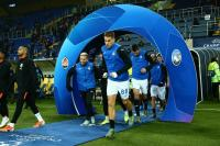 Lolos ke 16 Besar Liga Champions 2019-2020, Atalanta Raup Rp624,8 Miliar