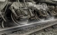 10 Gerbong Kereta Terguling di Blora, KAI Datangkan Crane dari Cirebon & Solo