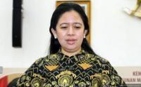 Ketua DPR Minta Mendikbud Nadiem Makarim Tak Terburu-buru Hapus UN