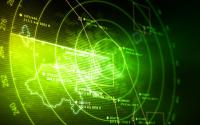 38 Penumpang Pesawat Militer Chile Dipastikan Tak Ada yang Selamat