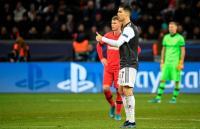 Ronaldo Tak Ingin Juve Ketemu Madrid di 16 Besar Liga Champions 2019-2020