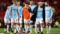 Pesan Kompany untuk Man City: Jangan Buat Kesalahan Lagi!