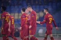 Jadwal Siaran Langsung Pekan Ke-16 Liga Italia 2019-2020 di RCTI