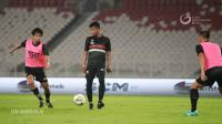Usai Bela Timnas Indonesia U-22, Zulfiandi Siap Turun di Laga Persija vs Madura United