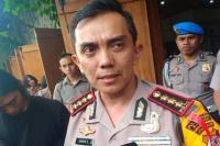 Pasca-Ricuh Tamansari Bandung, 5 Orang Diperiksa Polisi