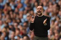 Guardiola Percaya Arsenal Asuhan Ljungberg Bisa Sulitkan Man City