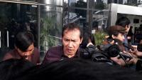 Pimpinan KPK Tak Ingin Terjebak Retorika Hukuman Mati untuk Koruptor