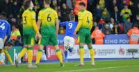 Tertinggal 10 Angka dari Liverpool, Rodgers: Leicester Tak Bicara Gelar Juara Liga Inggris