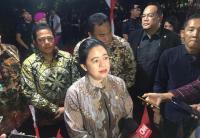Ketua DPR Tak Bisa Jamin RUU Omnibus Law Rampung 3 Bulan