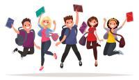 IPB Siap Terima 4.100 Mahasiswa pada Tahun Ajaran 2020