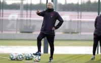 Manuver Pertama sebagai Pelatih, Setien Langsung Ubah Jadwal Latihan Barcelona
