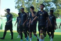 Arema FC Gagal Dapatkan Pemain Timnas Indonesia, Siapa?