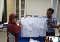 Ini Strategi Pemkot Surabaya Atasi Banjir dalam 2 Jam