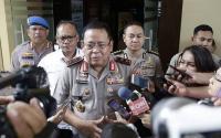 Korban Aplikasi Memiles yang Lapor Polisi Capai 484 Orang