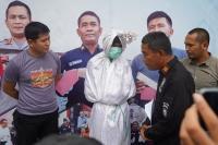 Bikin Resah Warga Gara-Gara <i>Prank</i>, Remaja di Gowa Terpaksa Berurusan dengan Polisi