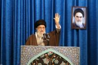 Pemimpin Tertinggi Iran Bela Pasukan Revolusi yang Menembak Pesawat Berpenumpang 176 Orang