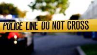 4 Orang Tewas Dalam Penembakan di Utah AS