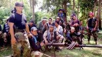 5 Nelayan Indonesia Diculik Abu Sayyaf, 1 Pelaku Tewas Ditembak
