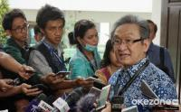 Tim Hukum PDIP Sebut KPU Tak Patuhi Putusan MA