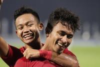 Persija Berpotensi Datangkan Empat Pemain Tambahan, Siapa Saja?