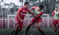 Madura United Jalani Tur Malaysia, RD: Semua Pemain Akan Tampil