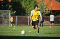 Pelatih Melbourne Victory Sanjung Bali United sebagai Tim Kuat Indonesia
