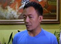 Permintaan Maaf Raja Keraton Agung Sejagat Diharapkan Redakan Kegaduhan Publik