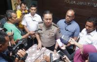 Polisi Sita Rp4,1 Miliar Terkait Kasus Investasi Bodong Memiles