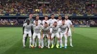Madrid Masih Berniat Beli Pemain Baru di Bursa Transfer Musim Dingin 2020