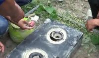 Polisi Beberkan Temuan Terkait Ledakan Tabung Gas di Cimahi