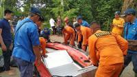 2 Remaja Perempuan Tenggelam saat Mandi di Sungai, 1 Ditemukan Tewas