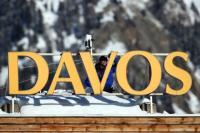 Swiss Tangkap Agen Rusia yang Menyamar Jadi Tukang Ledeng