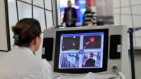 Pemerintah Siapkan 135 Pemindai Suhu Tubuh untuk Cegah Virus Korona
