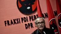 Tanpa Demokrat, Panja Jiwasraya Komisi VI DPR Jalan Terus