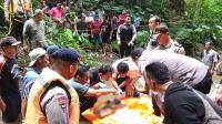 Pelaku Mutilasi di Bengkulu Sudah Lama Mengenal Baik Korban