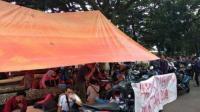 Polemik Penyandang Disabilitas Wyata Guna, DPR Akan Kaji Permensos