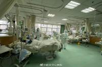 WHO Belum Keluarkan Peringatan Darurat Global dari Virus Korona