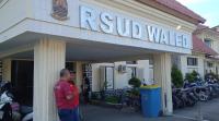 Pulang dari Taiwan, Pria di Cirebon Diduga Terinfeksi Virus Korona