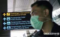DPR Minta Pasien Virus Korona Segera Dikarantina Jika Ditemukan di Indonesia